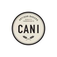 Cani-Logo-300x300