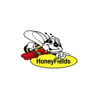 Honeyfields