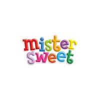 Mr Sweet
