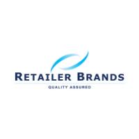 Retailer Brands Logo_1920x1080Px